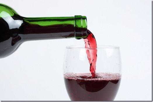 copos-de-vinho-pao-garrafa-de-vinho-taca-de-vinho_3339675