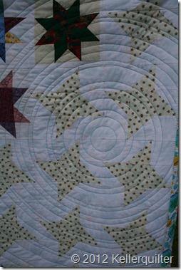Quilt036-Detail