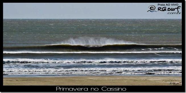 Prim_Cassino_post