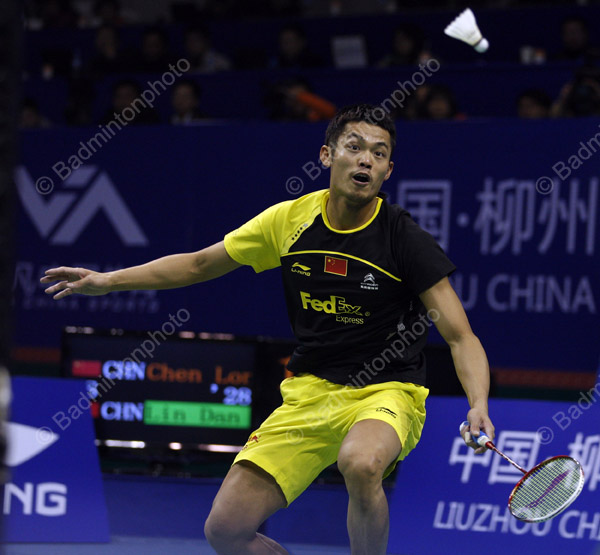 Super Series Finals 2011 - Best Of - 20111218-1740-_SHI8508.JPG