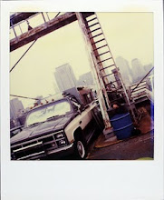 jamie livingston photo of the day September 09, 1997  ©hugh crawford