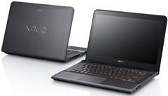 Sony-VAIO-SV-E14A37CN-H-Laptp
