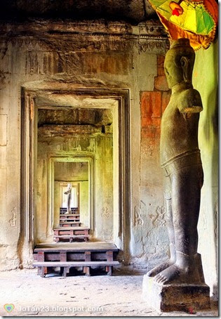 angkor-wat-siem-reap-cambodia-jotan23 (15)