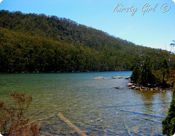 lake dobson1