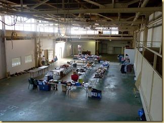 2012-08-30 - IN, Goshen - Old Bag Factory-025
