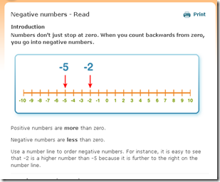 Utilize BBC's amazing, free web resources in Maths, Science and English, including games, explanations and quizzes