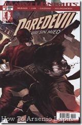 P00024 - MK Daredevil v2 #24