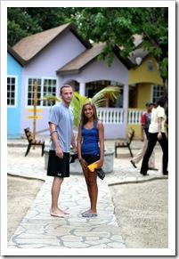 Jamaica IMG_6225