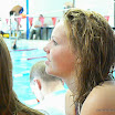 InternationaalZwemtoernooi 2009 (179).JPG