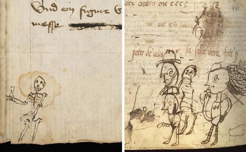medieval-doodles-8