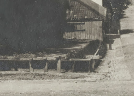 slottsbacken-1860-talet-1.jpg