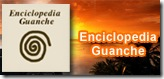 Enciclopedia_Guanche