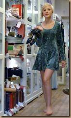 fashion show 080