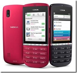 2-Nokia-Asha-300-nuevo-movil-detalles-oficiales-nokia
