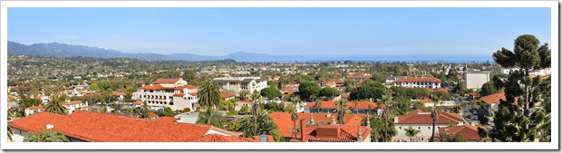 130402_StaBarbaraCourthouse_pano1