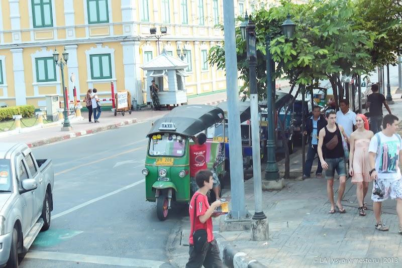 bangkok-4513.jpg