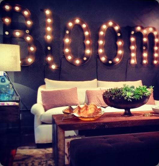 shop interior bloom by anuschka1378392_10151940957955421_1330881244_n