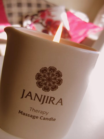Janjira-Therapy-Massage-Candle-review