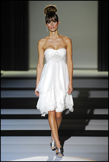 vestidos-novia-1