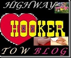 A HOOKER TOW BLOG HEADER_thumb