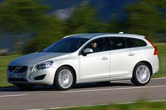 Volvo-expands-diesel-engine-line-up