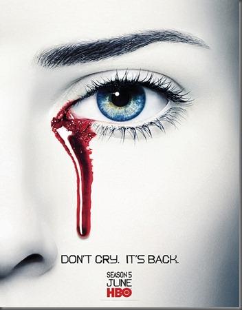 new-true-blood-season-5-poster