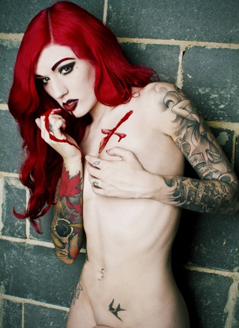 more_ beautifu_l tattooed_ women_ (9)