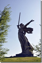 08-12 Volgograd 085 800X volgograd mamaev kourgan