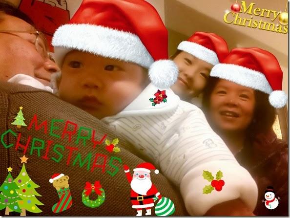 2013-12-17-10-19-38_deco_副本