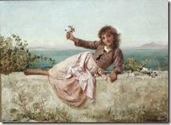 flower_seller_capri_italy_hi