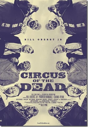 circus-of-the-dead-poster-2
