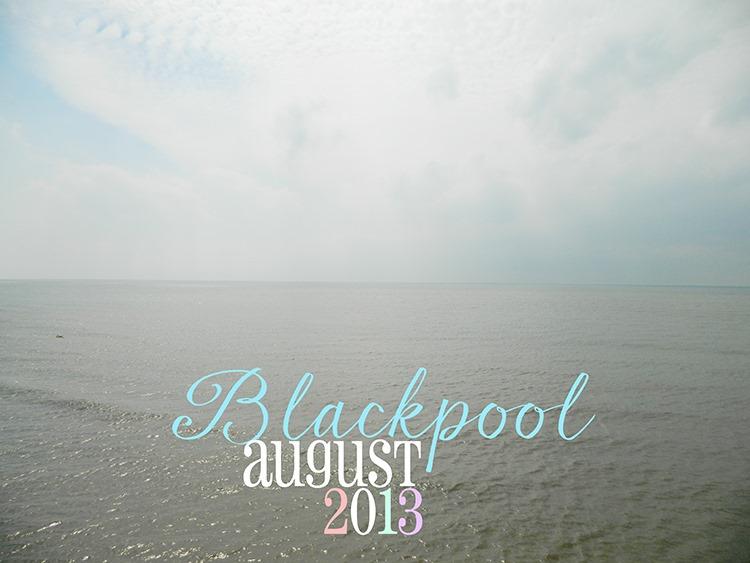 Blackpool-August-2013