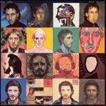Face Dances - 1981