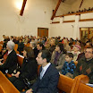 Adventi-hangverseny-2013-19.jpg
