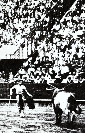 1942-07-26 Barcelona A Bienvenida Buencara 004