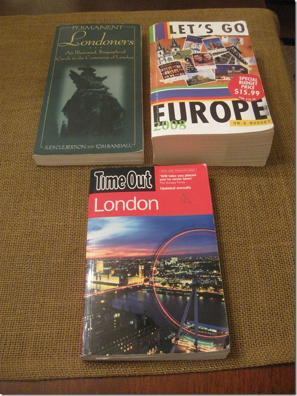 london books 016