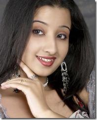 aishwarya-muraleedharan-02