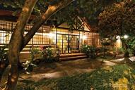 The Coffee Farmhouse in Tagaytay City