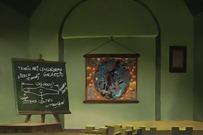 cor.movie.night.on.the.galactic.railroad.v2.[D6AA0AD1].mkv_snapshot_00.08.27_[2011.09.21_18.17.25]