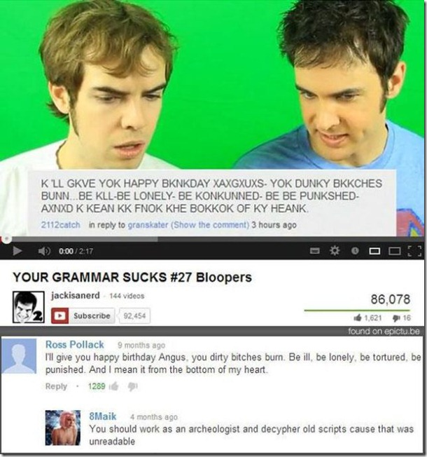 silly-youtube-comments-16