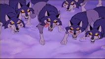 09 les loups