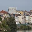 09-Aviron_Rando_Essonne_09_2014_68.jpg