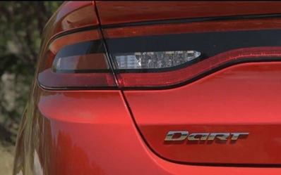 2013-Dodge-Dart-WOT-14-pic-4-623x389