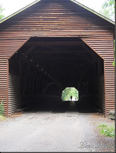 Meems_Covered_Bridge4
