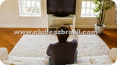 distancia-ideal-sofa-tv-led-lcd-plasma