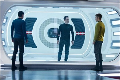 Star Trek Into Darkness - 9