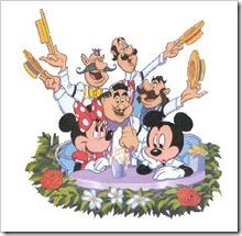 san valentin mickey mouse 14febrero (14)