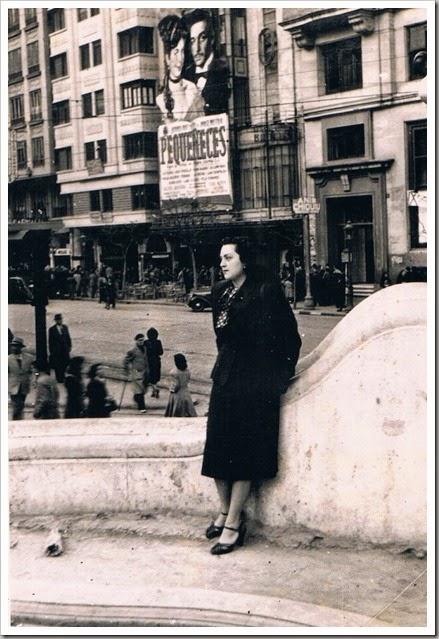 1950 cine rialto
