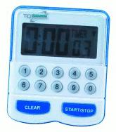 maplin-Numeric-Timer
