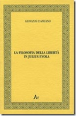 damiano-liberta-julius-evola2
